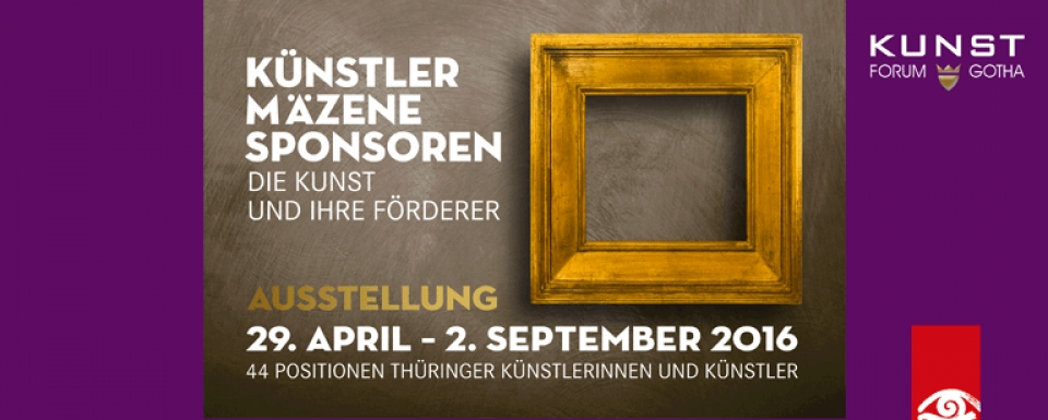 Vernissage | Kunstforum Gotha